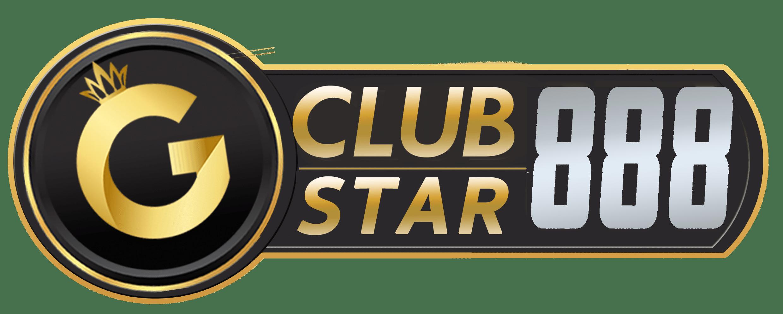 gclubstar888.com